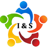 I & S Foundation